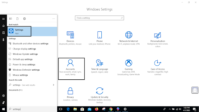 Amazing Windows Tips And Tricks 2020 You Must Know By Mahesh Teli Medium