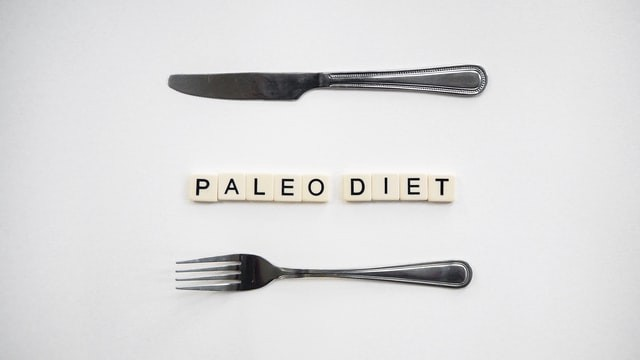11 Benefits of Paleo Diet—Paleo diet for weight loss—Side effects