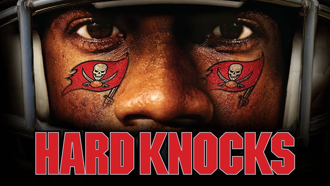 S15xe3 Hard Knocks Season 15 Episode 3 Full Show By O Rde R Aned An Medium Hard Knocks S15 Ep3 Hdtv