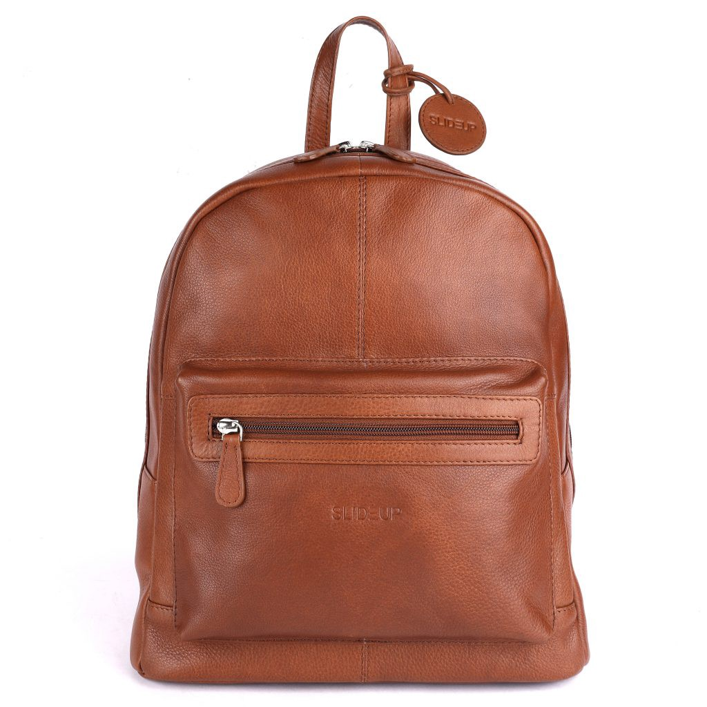 backpack offers