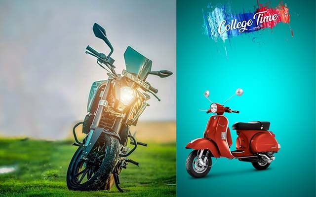 Background Images For Photoshop Editing Hd Online Film