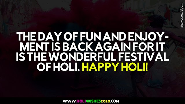 happy-holi-2020-wishes-quotes-images-messages-sms