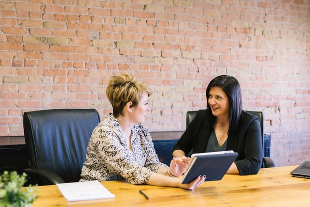 Tips To Remember When Negotiating Your Next Job Offer
