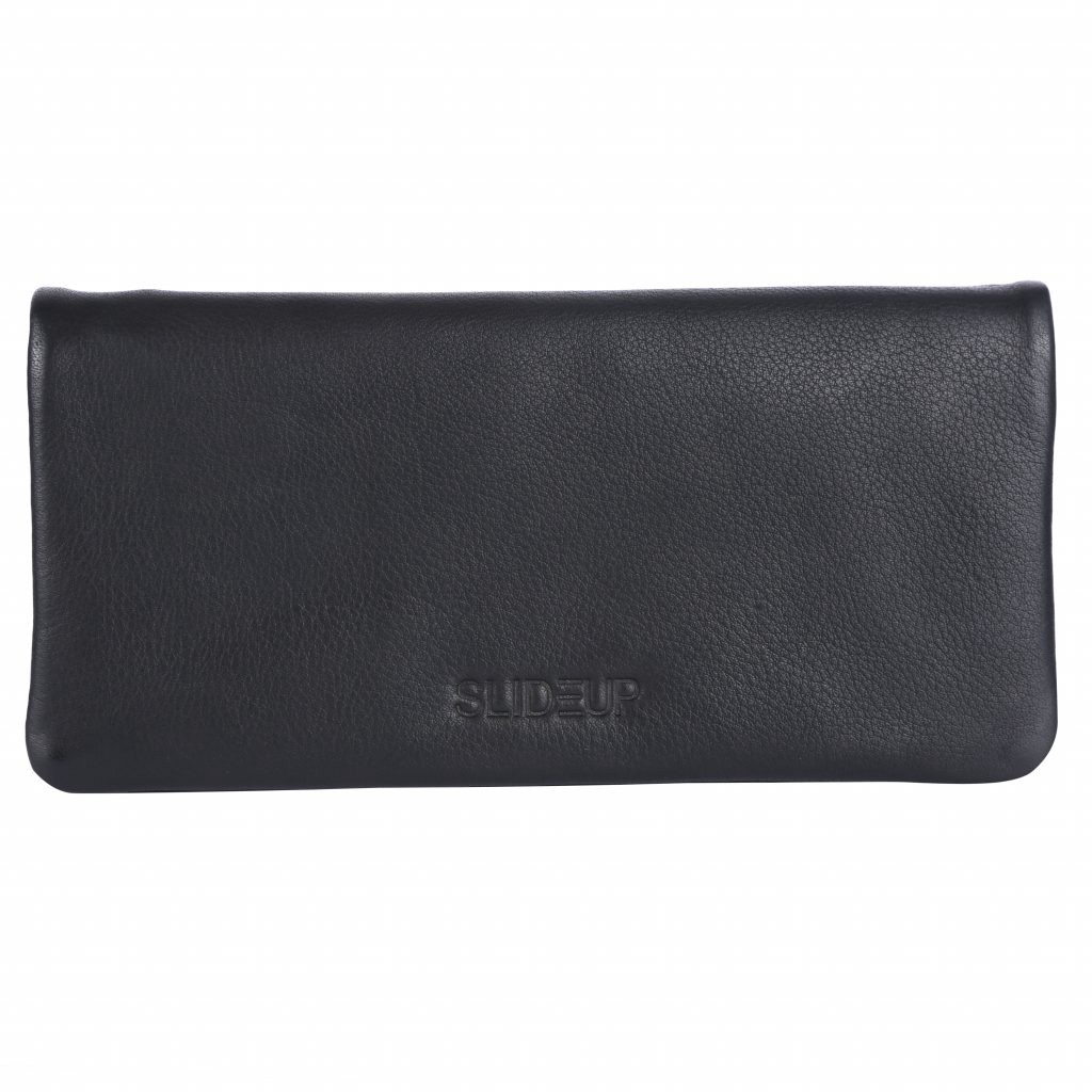 cheapest price wallets
