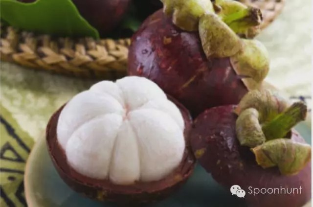 12 Specialty Fruits 水果 All Across China - Spoonhunt - Medium