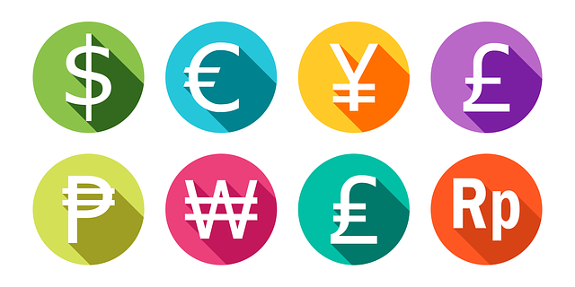 Forex Trading in currencies Simplified , a teenager can understand