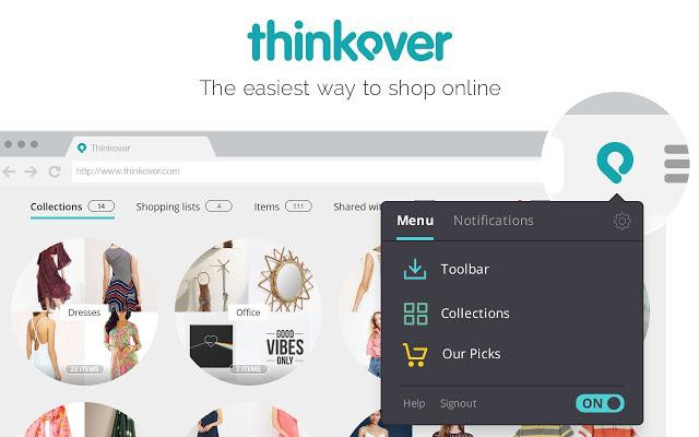 The Top 9 Google Chrome Apps for Online Shopping