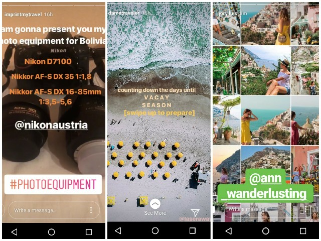 How To Become an Instagram Influencer and Start Earning Money
