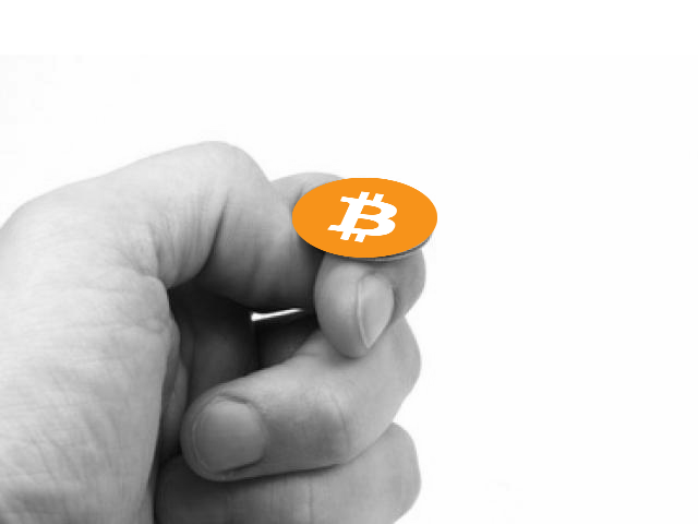 What Bitcoin Core 0 12 Means For Bitcoin Developers