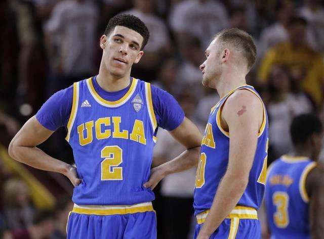 Ranking the Sweet 16 Teams by Cinderella-ness - Dancing with