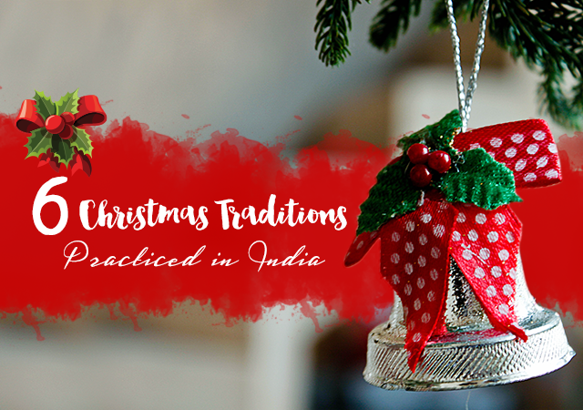 Christmas In India Food.6 Christmas Traditions Practiced In India Paradise