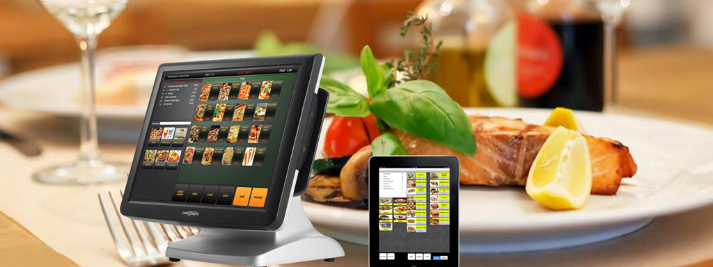 Restaurant Management System Features To Consider Before