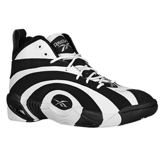 worst shoes of all time