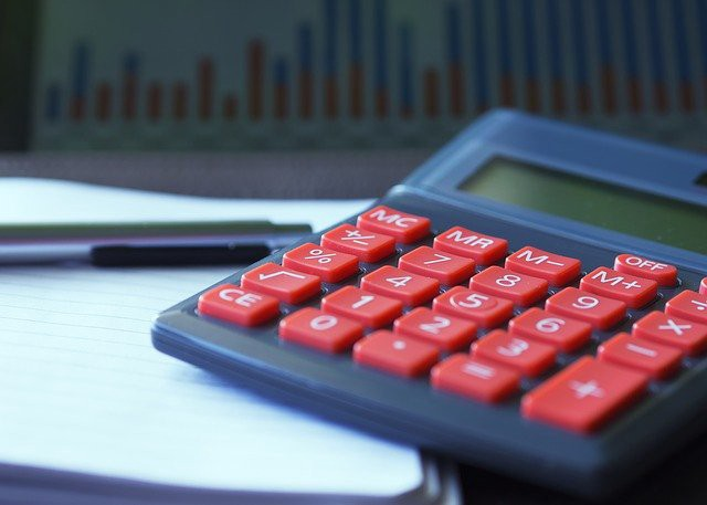 Does your business need an in-house CFO or Virtual CFO? What you need to know