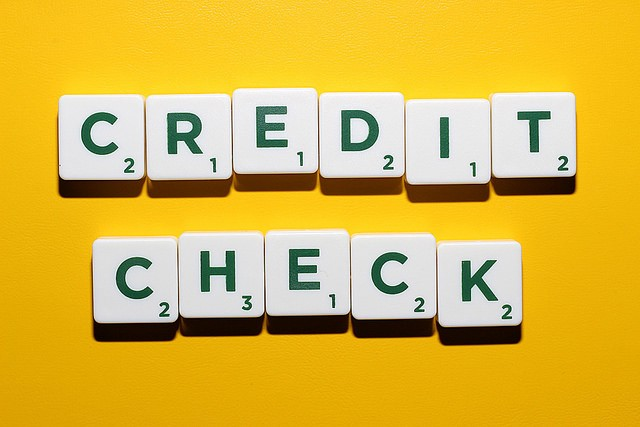 Won't Prequalifying Ding My Credit? Know what you're in for