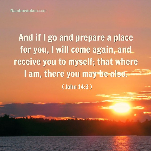 prepare-a-place-for-you-John-14–3 (1)