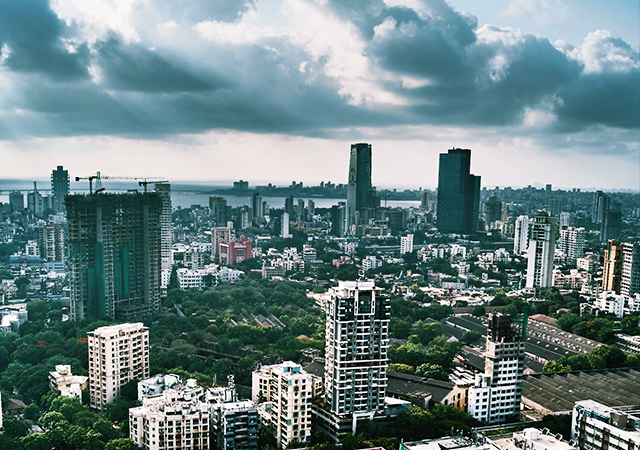 The Best Places in India to Work and Settle Down with Family