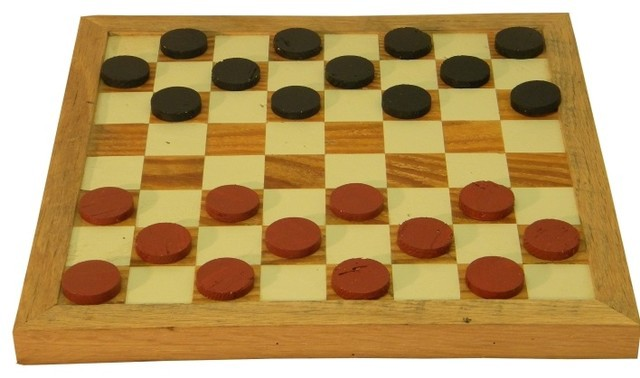 Checkers, Chess, Jeopardy, Go … Law - The Algorithmic