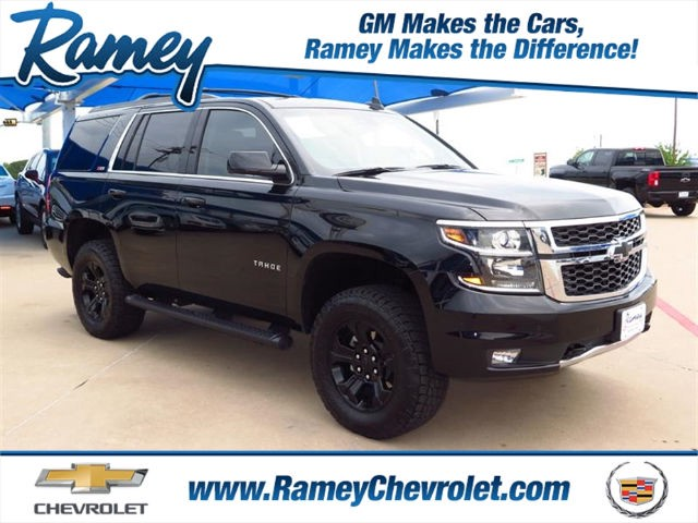 Ramey Chevrolet Sherman Tx >> Some Essential Tips To Know Before Buying Used Cars For Sale