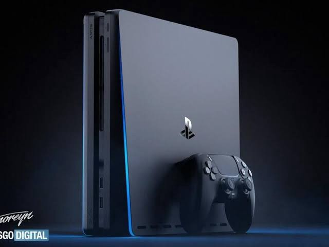 Playstation 5 Review 2020 Ps5 Ultimate Review By Joendlozi Oct 2020 Medium