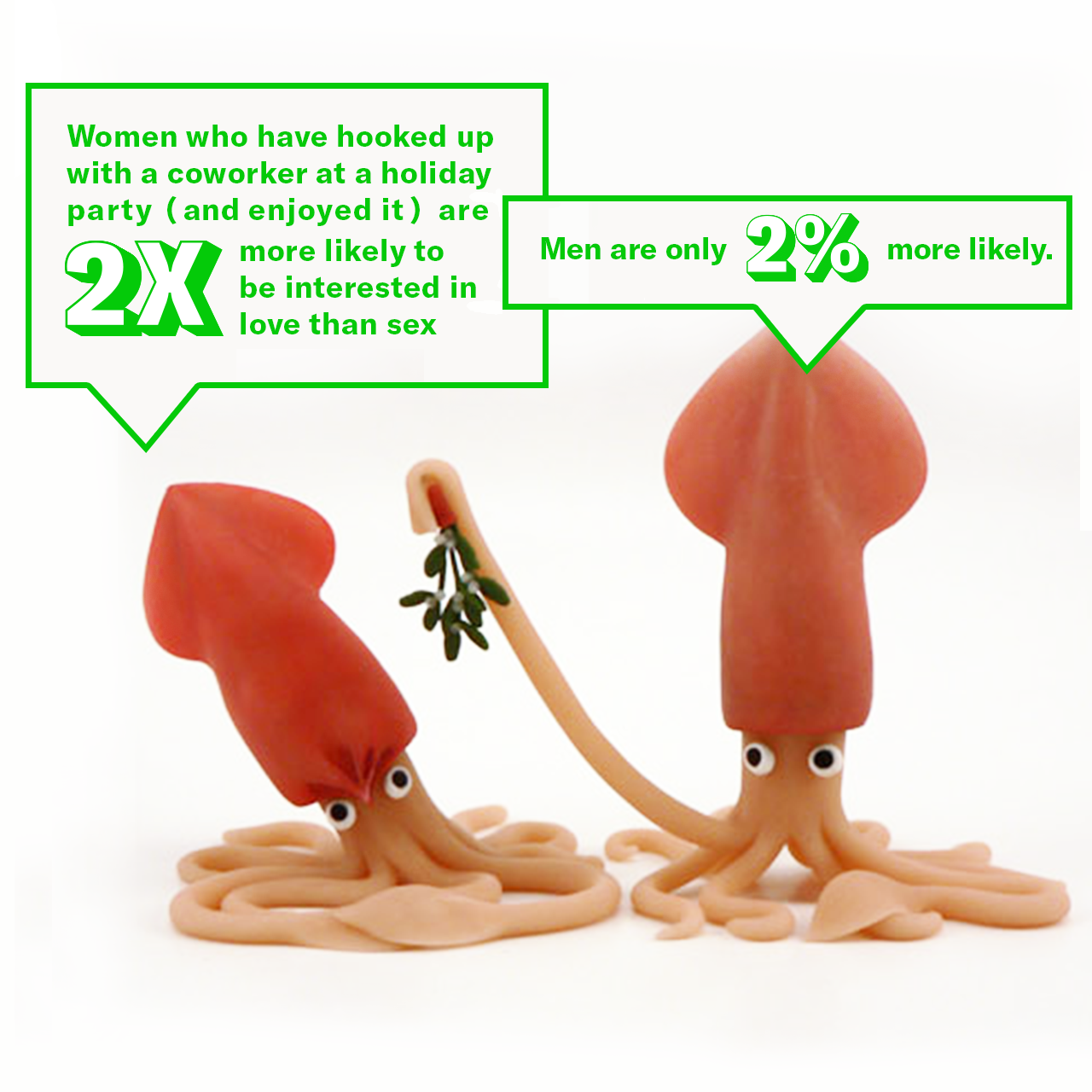When to have sex while hookup