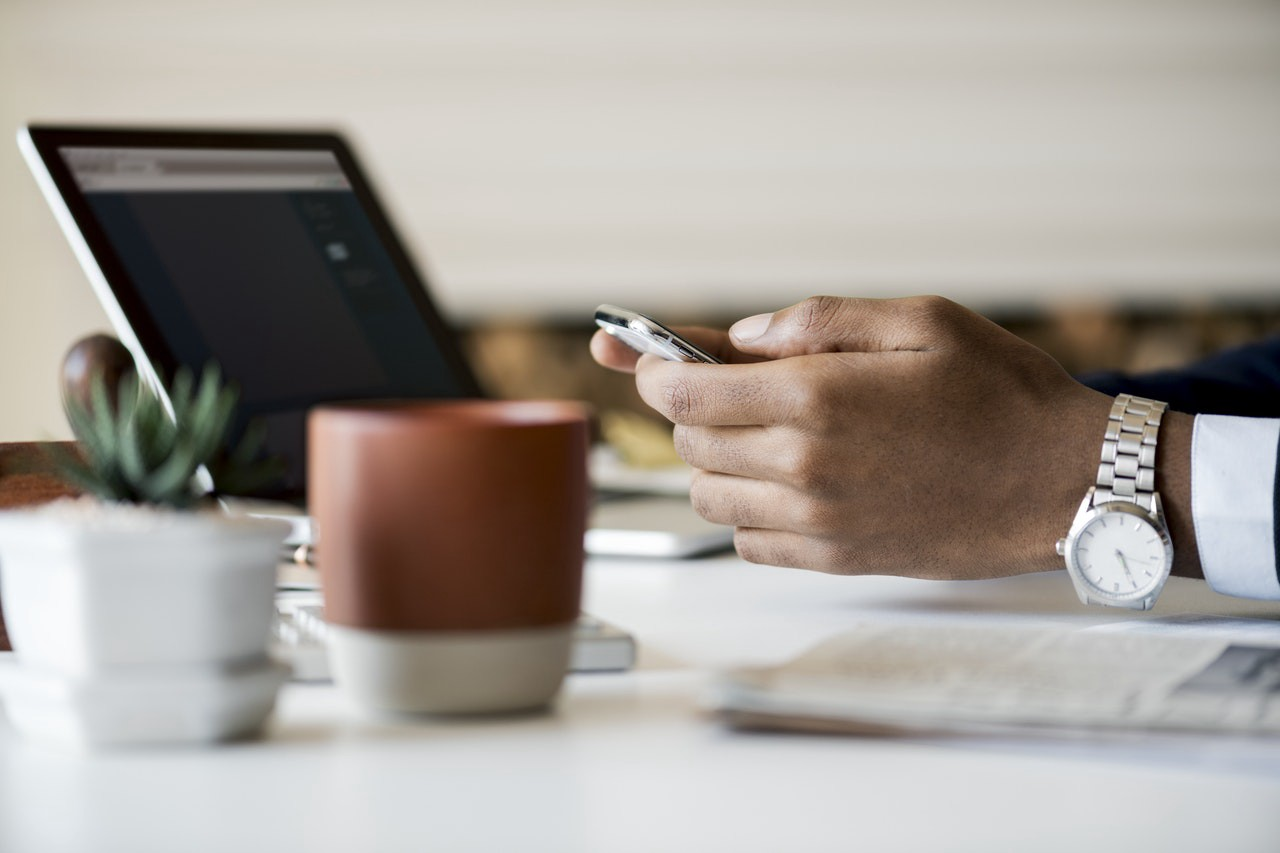 3 Ways Guest Posting Can Immediately Grow Your Online Audience