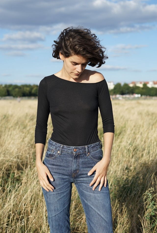 Top 10 Sustainable Fashion Brands And Initiatives By Impossible Impossible Medium