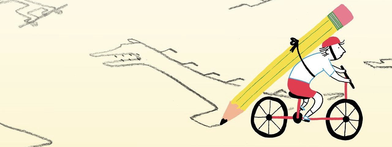 The 4 Types of Personal Essays Narratively is Looking For Right Now
