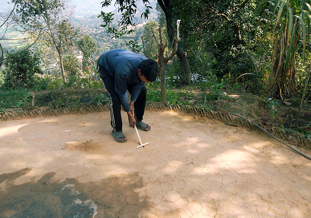 7 Traditional Games and Sports in Kerala - Paradise Holidays