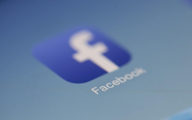 OAuth2 facebook cover image
