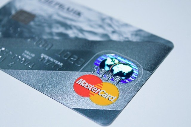 Mastercard is simplifying its payment card offering for crypto companies