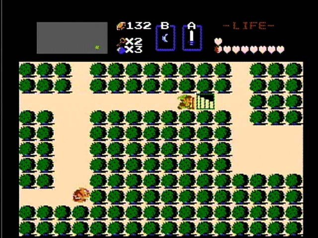 Is The Legend of Zelda an RPG? - Professor Dex - Medium