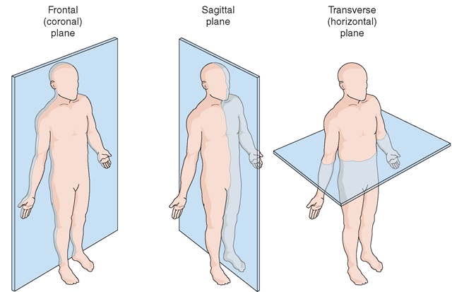 This One Sleep Position May Be Destroying Your Health