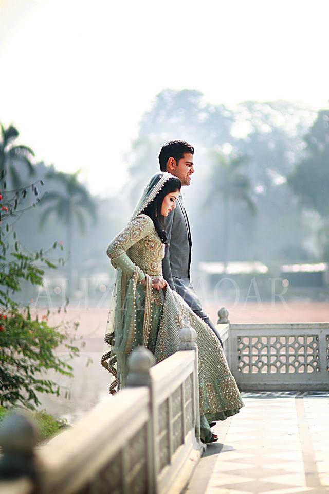Pak Cheers Listed As One of the Top Wedding Photographers in
