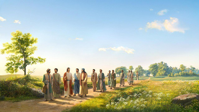 the-Lord-Jesus-asked-His-disciples