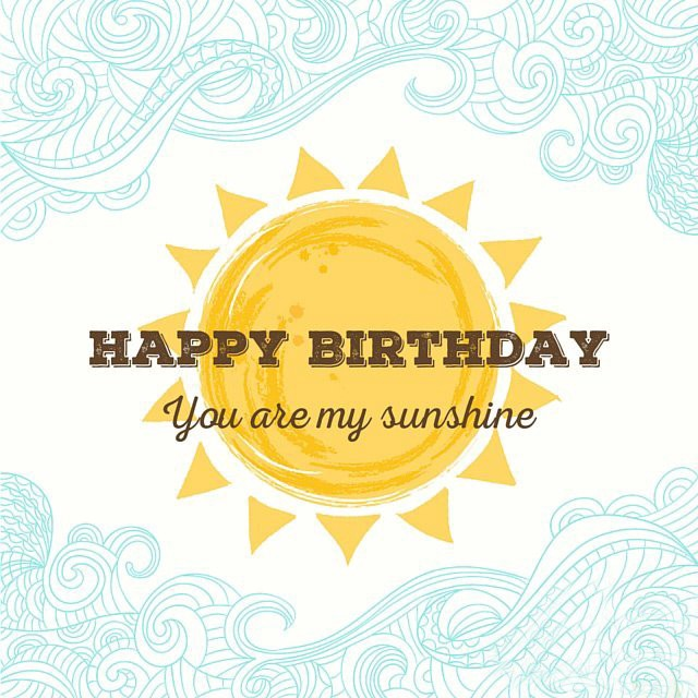 Miraculous Sweet Happy Birthday Wishes For Girlfriend Message To Impress Personalised Birthday Cards Xaembasilily Jamesorg