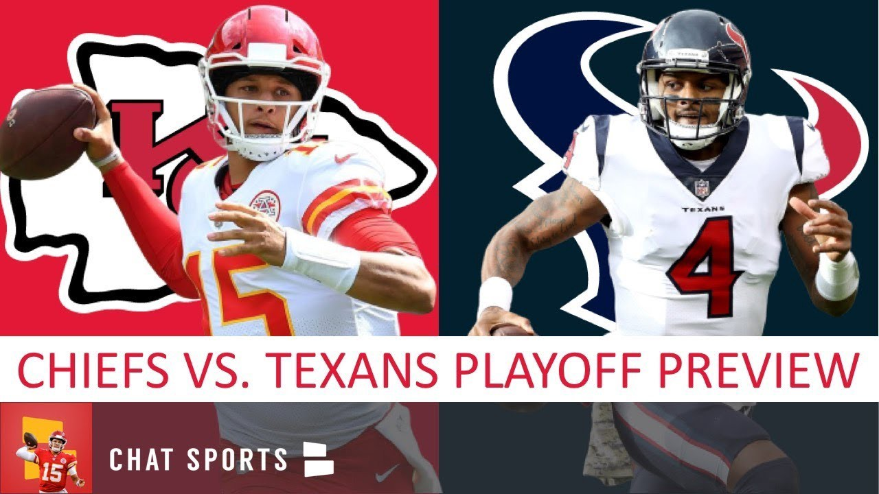 All That Way For Love 2011 nfl playoffs⪻live⪼ texans vs chiefs: (livestream), chiefs