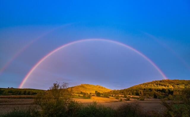 What-God-Wants-Us-to-Know-From-the-Rainbow-Covenant-2