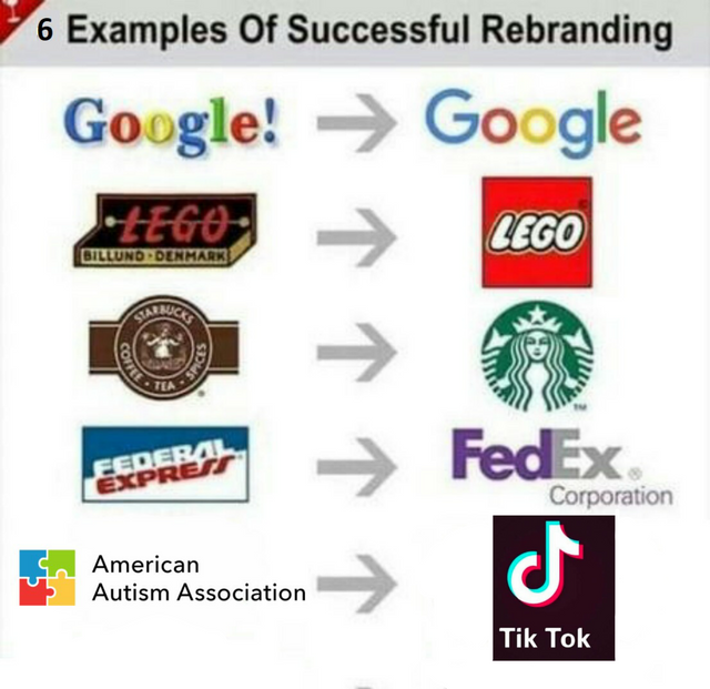 Tiktok S Growing Pains In The West Attack Of The Memes By Nathan Baker Medium