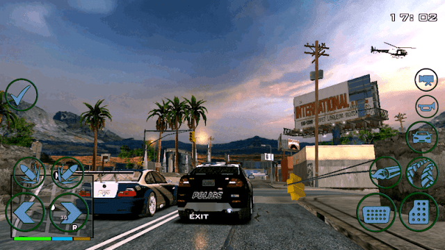 Gta 5 Games For Android Gta V Apk Or Grand Theft Auto V Gta 5 By Pagan Min Medium