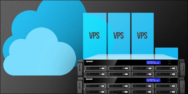 What is Virtual Private Server (VPS) Hosting? How does VPS Hosting Work?    by Acey James   Medium