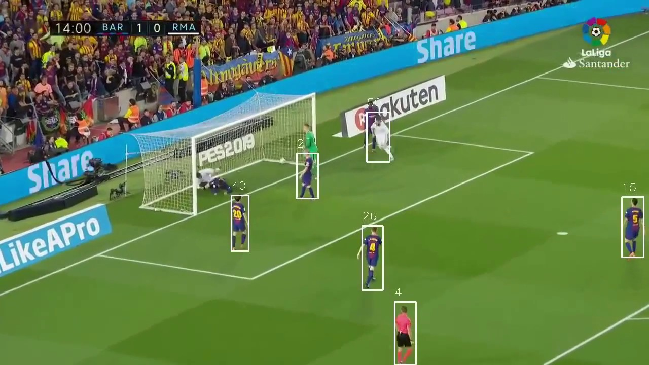 What I've Learnt Predicting Soccer Matches with Machine Learning | Towards  Data Science