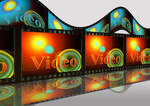 Best Video on Demand Platforms for Distributing Videos and