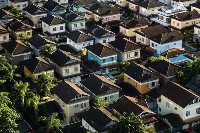 Unrivaled investor Lloyd Segal shares Beginners Guide to Real Estate Marketing