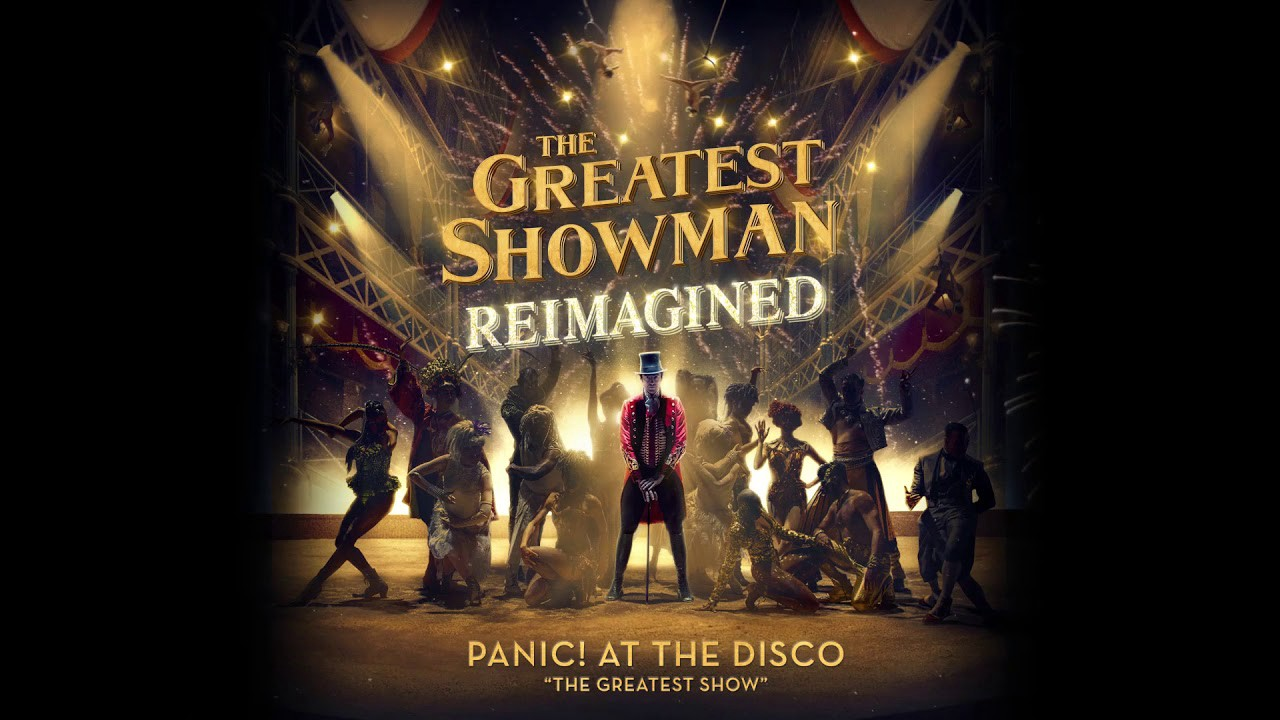 The Greatest Showman 2017 Full Movie Download By Ammonitic Jul 2020 Medium