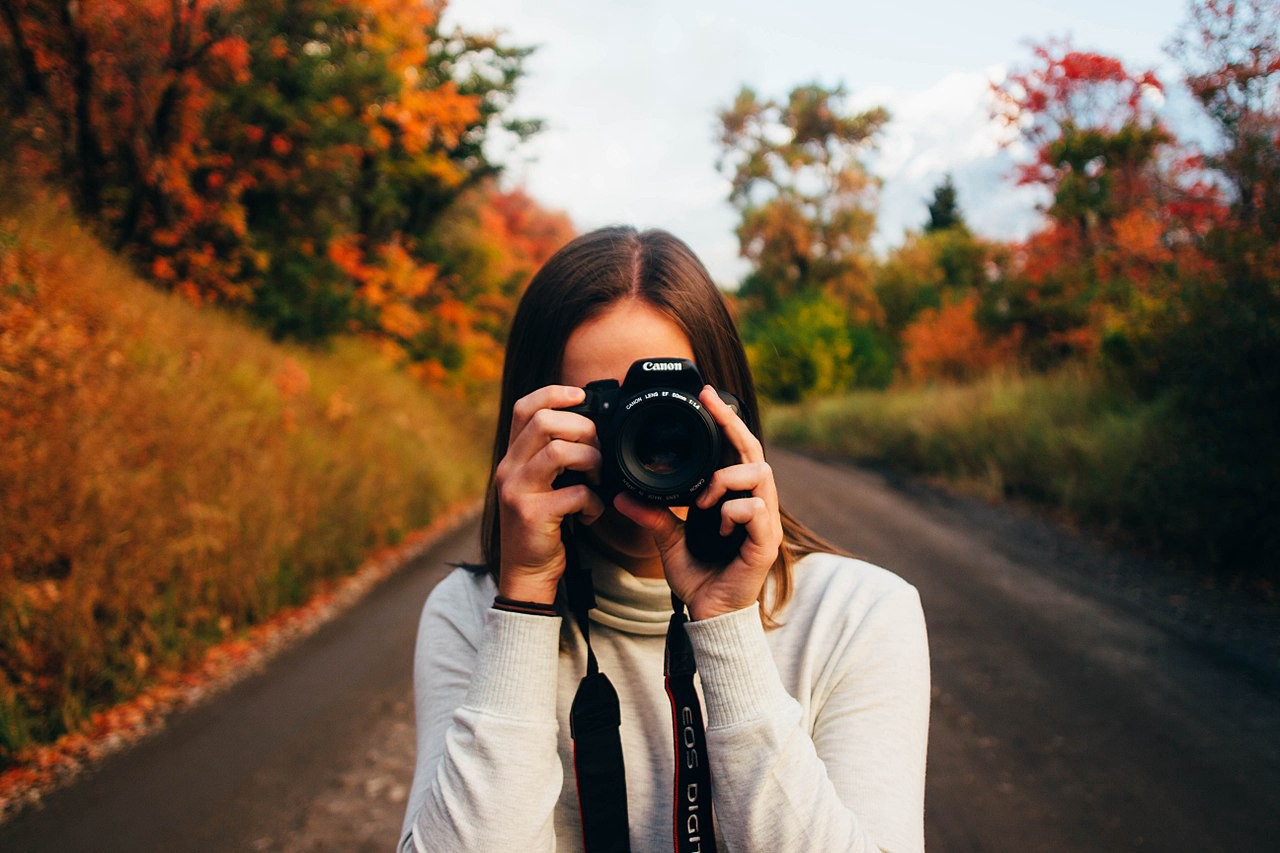 Qualities Only Great Photographers Have | Click, Click, PHOTO!