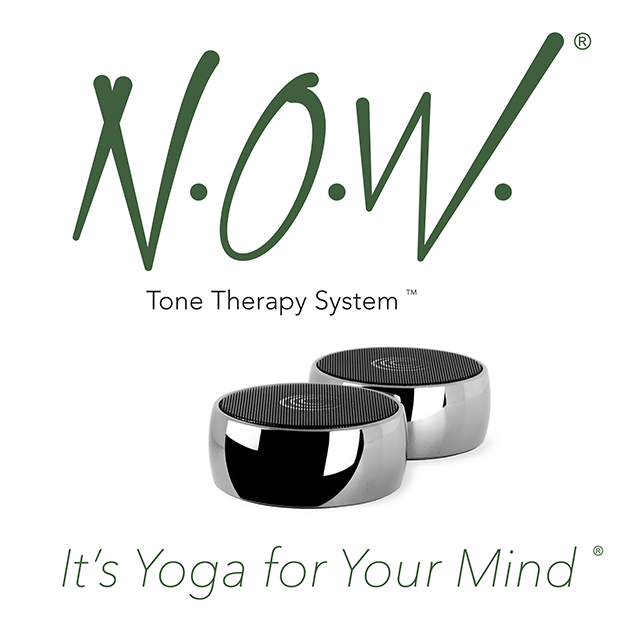 What is Tone Therapy? - Michael Joly and N O W  - Medium