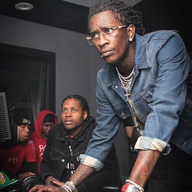 When you're showing your boy PancakeSwap, and you send his $100 of ETH to the BNB Wallet
