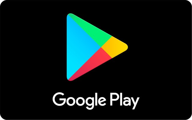 Google Play Gift Card Generator