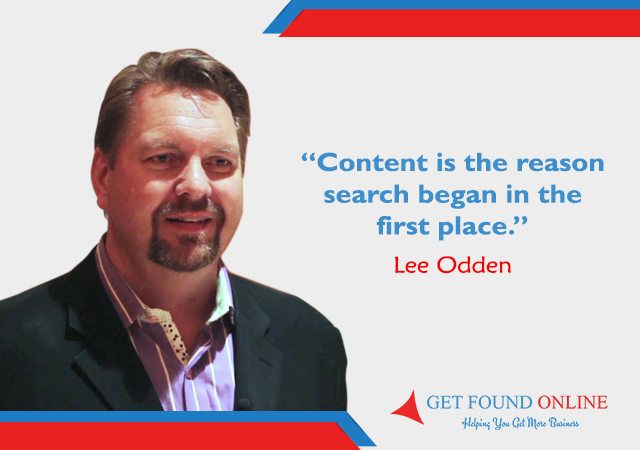 15 Content Marketing Quotes by Experts to Motivate You